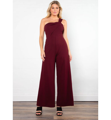 A NIGHT LIKE THIS JUMPSUIT