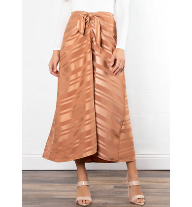 JUST A DREAM MAXI SKIRT