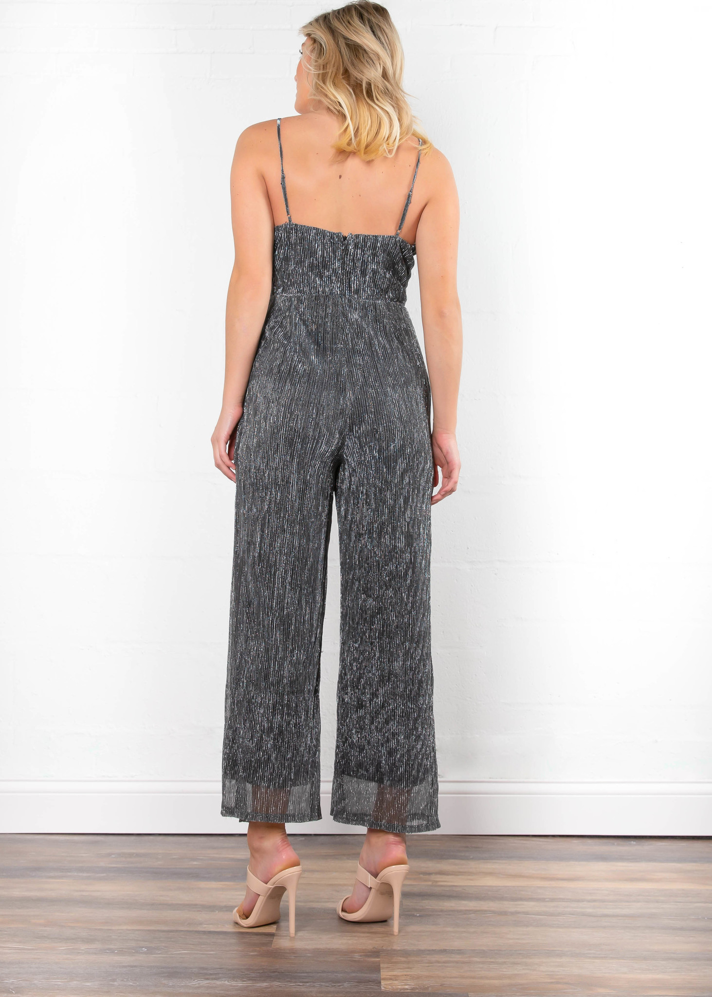 ALL NIGHT LONG JUMPSUIT