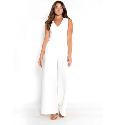 WISH COME TRUE JUMPSUIT