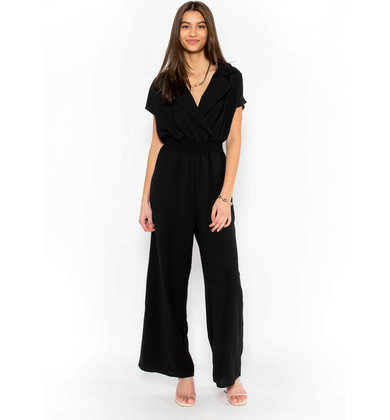 MAGICAL AT MIDNIGHT JUMPSUIT