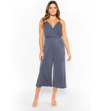 DREAMING AT DUSK JUMPSUIT