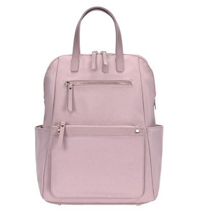 SWEET LITTLE LOVE BACKPACK