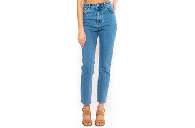 COOL TO THE CORE JEANS