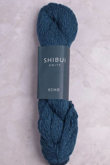 Image of Shibui Echo