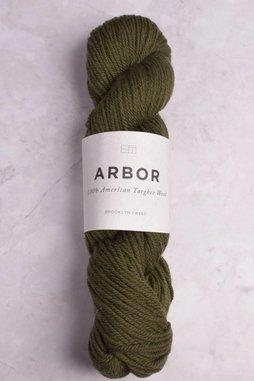 Image of Brooklyn Tweed Arbor Parka