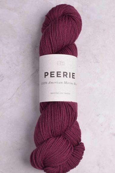 Image of Brooklyn Tweed Peerie
