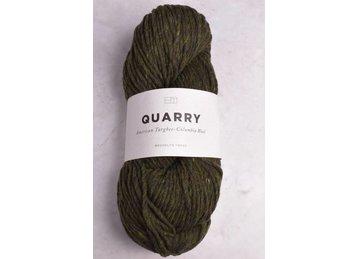 Brooklyn Tweed Quarry