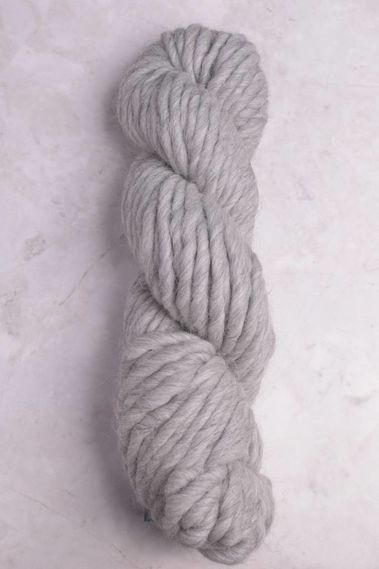 Image of Blue Sky Fibers Bulky
