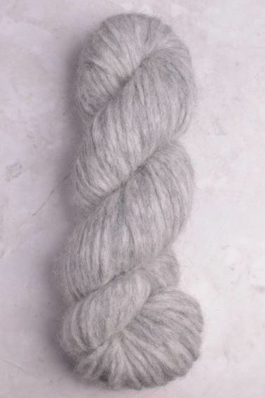 Blue Sky Fibers Techno