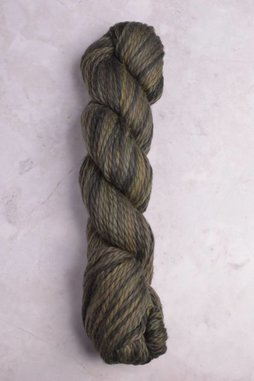 Image of Blue Sky Fibers Organic Cotton Multi 6808 Camo (Discontinued)