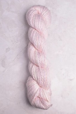 Image of Blue Sky Fibers Organic Cotton Multi 6806 Icing (Discontinued)