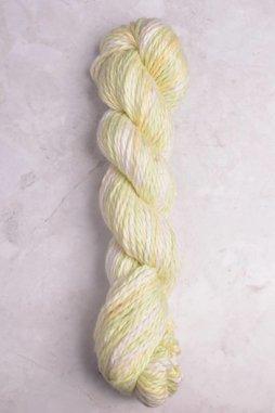Image of Blue Sky Fibers Organic Cotton Multi 6804 Limeade