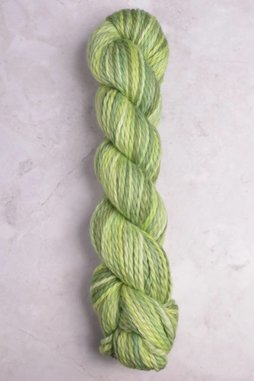 Image of Blue Sky Fibers Organic Cotton Multi 6802 Gherkins
