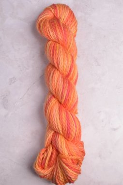 Image of Blue Sky Fibers Organic Cotton Multi 6801 Marmalade (Discontinued)