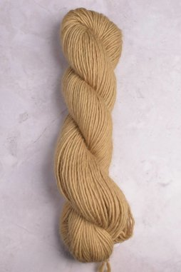 Image of Blue Sky Fibers Suri Merino 415 Harvest (Discontinued)