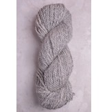 Image of Blue Sky Fibers American Scenic 203 North Shore (Limited Edition)
