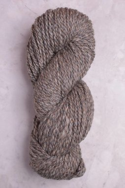 Image of Blue Sky Fibers American Scenic 202 River Rock (Discontinued)