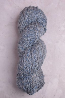 Image of Blue Sky Fibers American Scenic 201 Blue Sky (Discontinued)