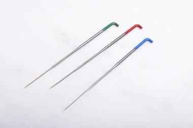 Image of Needle Felting