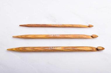 Image of Repair Hooks