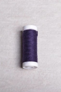 Image of Lang Fersenwolle Sock Reinforcement Thread 290 Eggplant