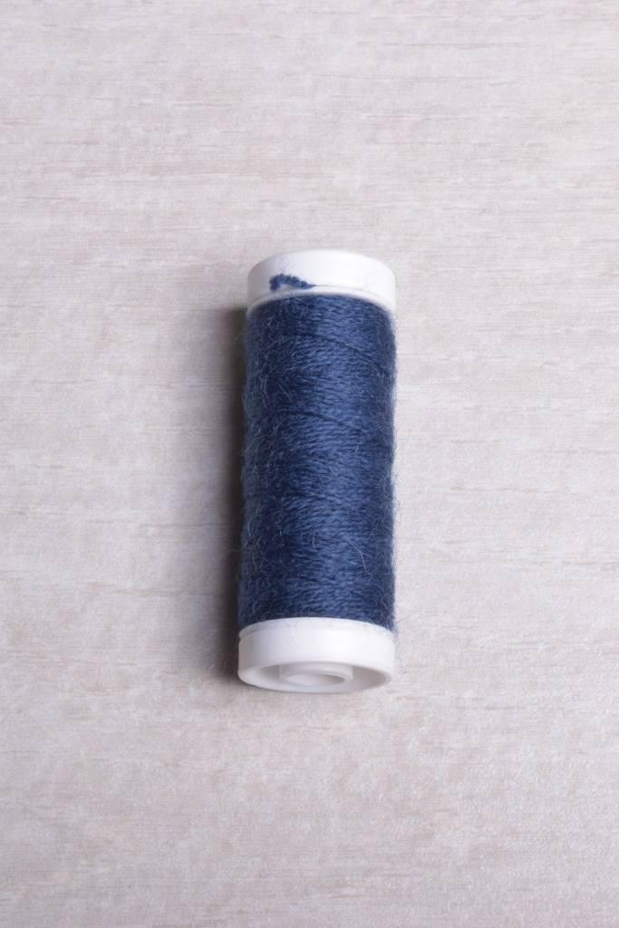 Image of Lang Fersenwolle Sock Reinforcement Thread 33 Denim
