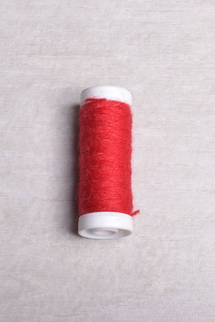 Image of Lang Fersenwolle Sock Reinforcement Thread 60 Red