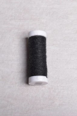 Image of Lang Fersenwolle Sock Reinforcement Thread 70 Charcoal