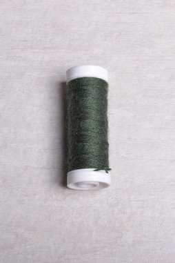 Image of Lang Fersenwolle Sock Reinforcement Thread 98 Deep Moss