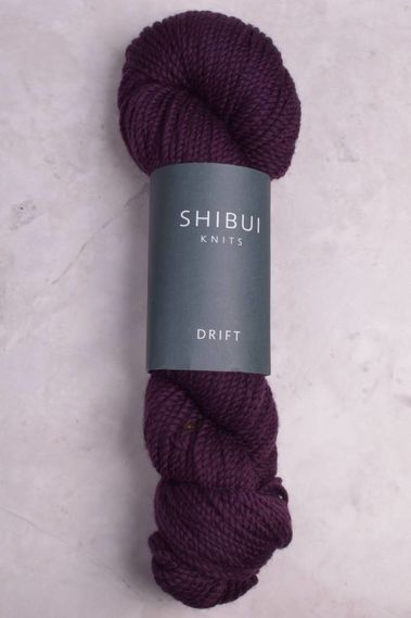 Image of Shibui Drift