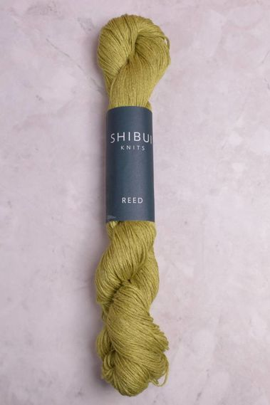 Image of Shibui Reed