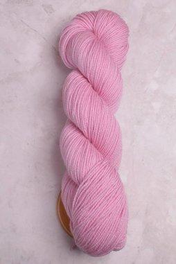Image of Spud & Chloe Fine 7826 Tickled Pink