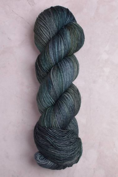 Image of Malabrigo Sock