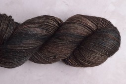 Image of Madelinetosh Tosh Merino Light Copper Whiskey Barrel