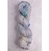 Image of MadelineTosh Home Conference Call