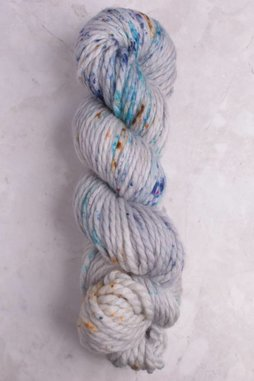 Image of Madelinetosh Home Conference Call (Discontinued)