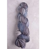 Image of Madelinetosh Home Mockingjay