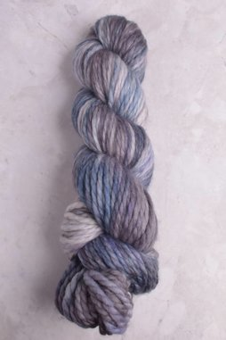 Image of Madelinetosh Home Mockingjay (Discontinued)