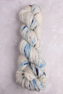 Image of Madelinetosh Home Stormborn (Discontinued)