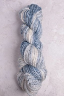 Image of MadelineTosh Home White Wash