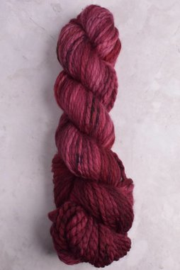 Image of Madelinetosh Home Madonna (Discontinued)