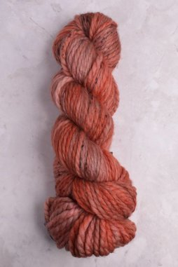 Image of MadelineTosh Home Afterglow