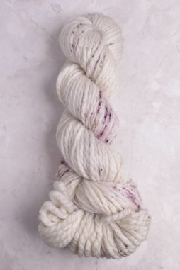 Image of Madelinetosh Home Good Silence (Discontinued)