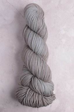 Image of Madelinetosh Tosh Vintage Fallen Cloud (Discontinued)