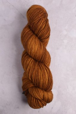 Image of Madelinetosh Tosh Vintage Glazed Pecan (Discontinued)
