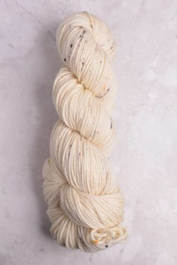Image of Madelinetosh Tosh Vintage Salt (Discontinued)