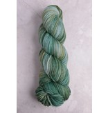 Image of MadelineTosh Tosh Vintage Lost in Trees/ Tonal