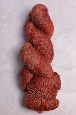 Image of MadelineTosh Custom Tosh Sock Afterglow
