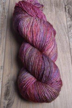 Image of MadelineTosh Custom Prairie Alizarin